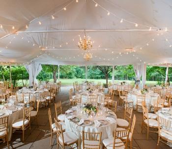 свадебный тент, свадебный шатер