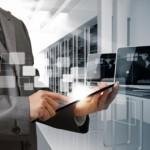 Чем полезны современные компьютерные технологии?