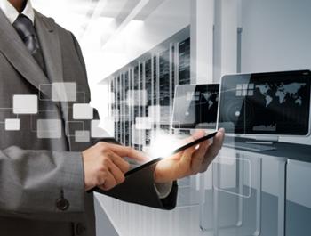 современные компьютеры и системы хранения данных