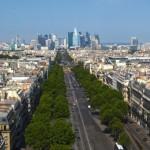 Полезные советы для отдыхающих во Франции
