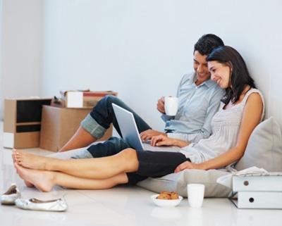 7 признаков того что он будет хорошим мужем, как выбрать мужа