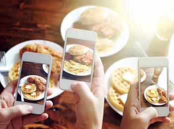 как правильно выбрать качественный смартфон