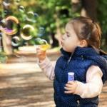 Выбираем детскую одежду — на что обратить внимание?