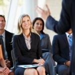 ТОП-5 идей для бизнеса по организации мероприятий