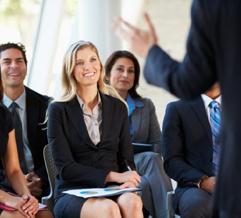 идеи для бизнеса по организации мероприятий