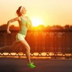 Что такое фитнес-трекер и зачем он нужен