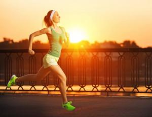 что такое фитнес трекер