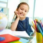 В чем выгода дистанционного семейного обучения в Москве