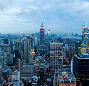 нью йорк - достопримечательности нью йорка, что посмотреть в нью йорке