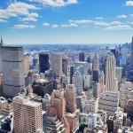 Достопримечательности Нью-Йорка — что посмотреть, советы туристу