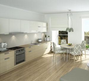 кухня, бытовая техника, дизайн кухни