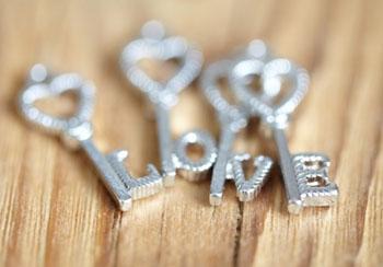 настоящая любовь и влюбленность, как отличить, сходства и различия
