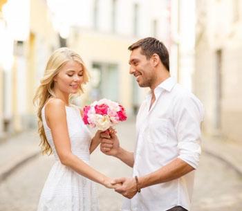 настоящая любовь, симпатия, влюбленность, брак