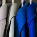 Гардеробные системы — отличная замена шкафу-купе
