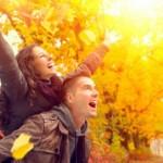 Романтические тайны будущего: гороскоп для знаков зодиака на октябрь 2016