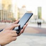 Необходимые аксессуары для современных смартфонов