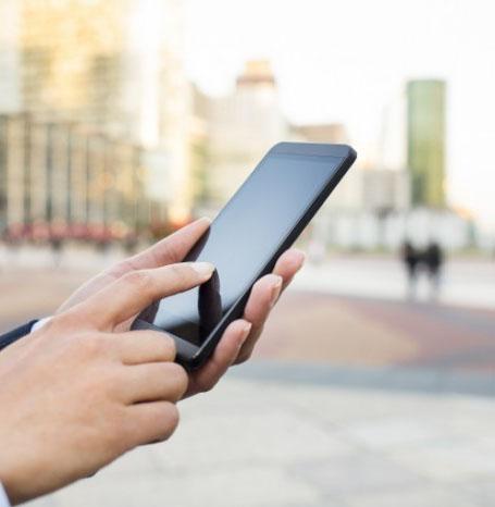 смартфон, аксессуары для смартфонов