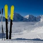 ТОП-8 горнолыжных курортов России и Европы
