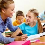 Ребенка дразнят в школе — как решить проблему?
