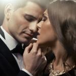 Осторожно, влюблен: признаки любящего мужчины