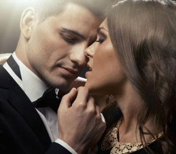 признаки влюбленного мужчины, если мужчина влюблен