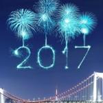 Гороскоп на 2017 год для всех знаков Зодиака — что готовит год Огненного Петуха?