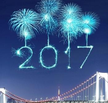 гороскоп 2017, год петуха, западный и восточный гороскоп на 2017 год