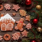ТОП-6 идей оригинальных подарков на Новый год