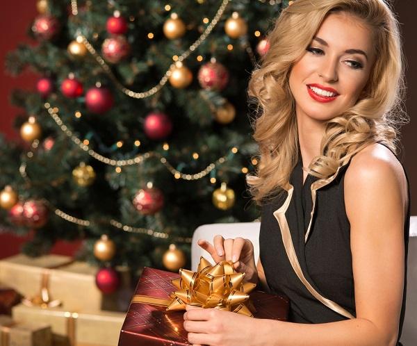 как позитивно встретить новый год в одиночестве
