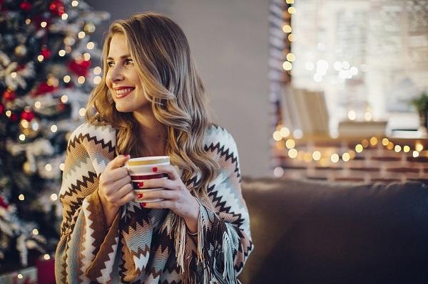 Новый год в одиночестве - плюсы, Новый год - 2019 в 2019 году
