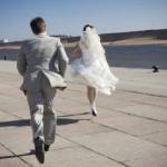 Мужчины, за которых не стоит выходить замуж
