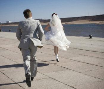 за каких мужчин не стоит выходить замуж