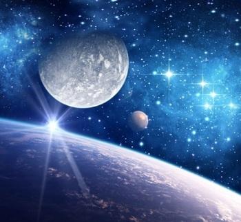 восточный гороскоп, астропрогноз 2017