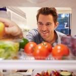 ТОП-3 мифов о холодильниках