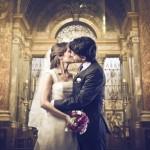 Как выйти замуж, или на каких женщинах женятся мужчины