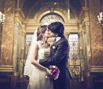 на каких женщинах женятся
