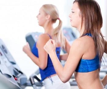 танцевальный фитнес, фитнес-программа