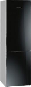 Холодильник Liebherr CBNPgb4855