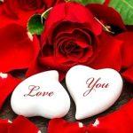 5 необычных способов празднования Дня святого Валентина