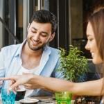 Признаки мужчины, с которым можно начинать серьезные отношения