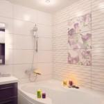 Как обустроить маленькую квартирку?