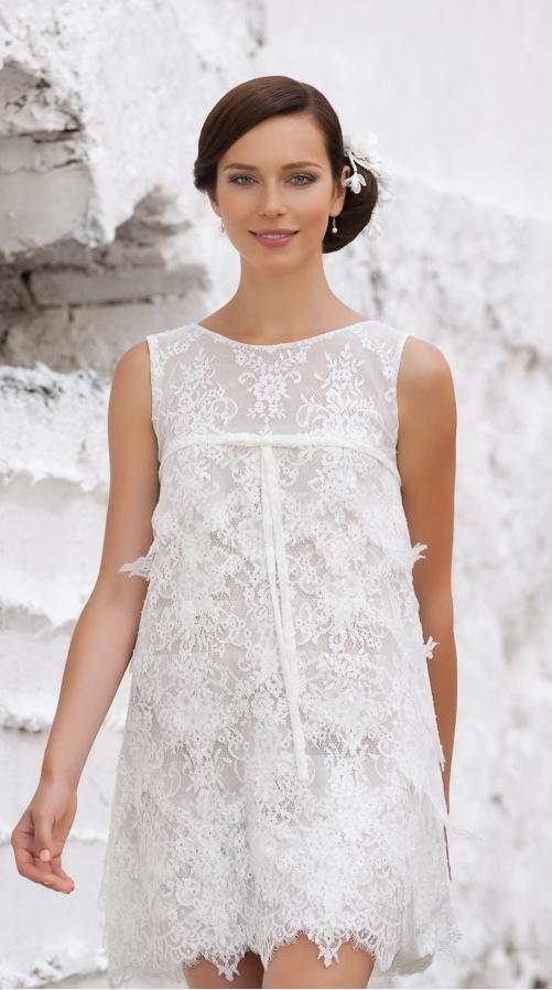 Свадебное платье Avanty