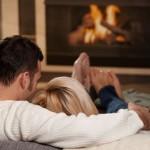Как выбрать хорошего мужа из нескольких претендентов