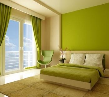 как обновить интерьер и декор квартиры и дома