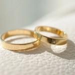 Как поздравить молодых с годовщиной свадьбы