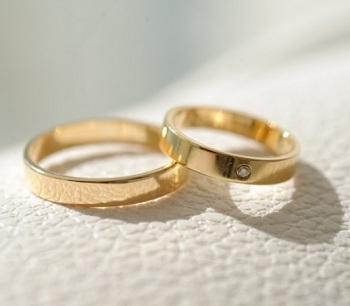 подарок на годовщину брака, даты годовщины свадеб
