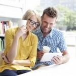 Как отличить вежливость от симпатии в поведении мужчины