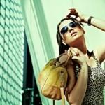 Планируем шоппинг в Италии 2017: сезон горячих распродаж