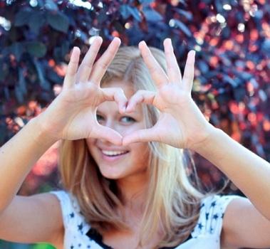 15 правил для счастливой и успешной жизни