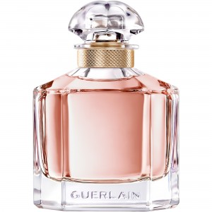 женская парфюмерная вода GUERLAIN Mon Guerlain